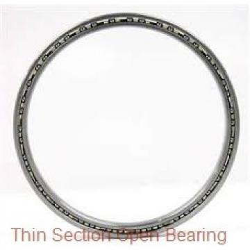 Excavator Komatsu PC200LC-8 Slewing Ring, Swing Circle, Slewing Bearing