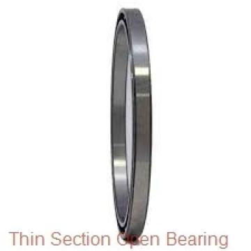 MTO-050T slew bearing