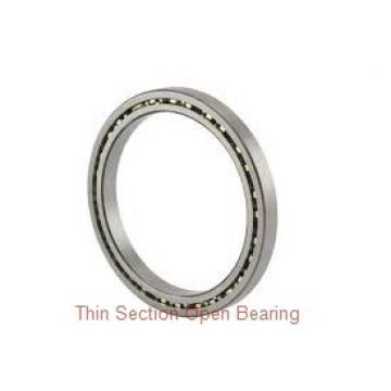 Excavator Sumitomo Sh350 Swing Circle, Slewing Bearing, Slewing Ring