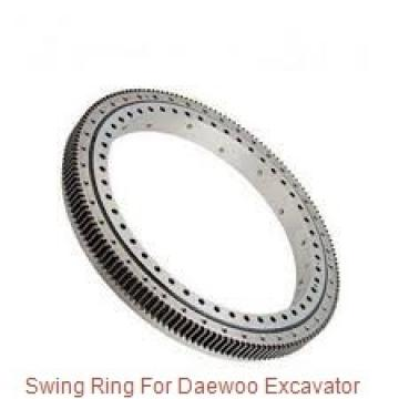 Excavator Kobelco Sk200-3 Slewing Bearing, Slewing Ring, Swing Circle