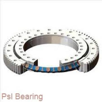 Rigid-cross-roller-bearing-RU66