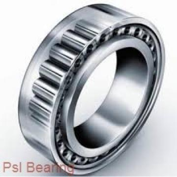 Slewing Bearing Ring Standard Series Kd210 230.20.0500.013