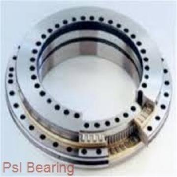 VSU200544 Four point contact ball bearings (no gear teeth)