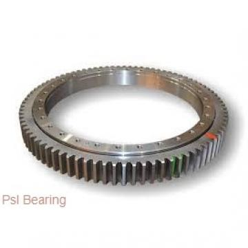RIG10-310 slewing bearing for auto seats production line
