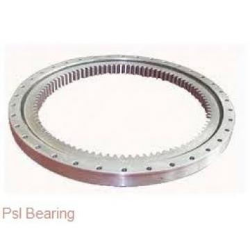 VLA200744-N Flanged Four point contact bearing