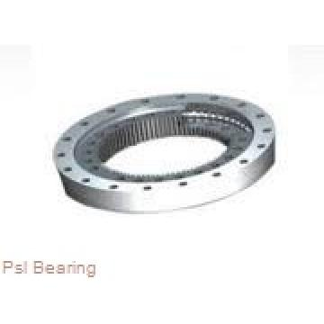 Rigid bearings Crossed roller bearings IKO CRB 3010 IKO