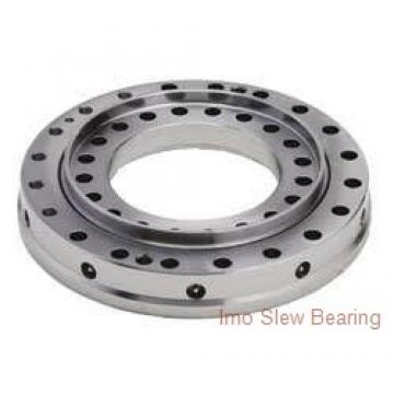 RE25040UUCC0-P2 bearing 250*355*40mm crossed roller bearing