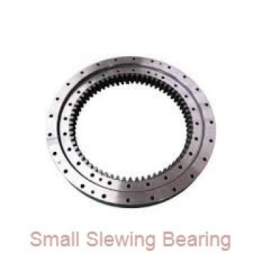RB13025 crossed roller bearings