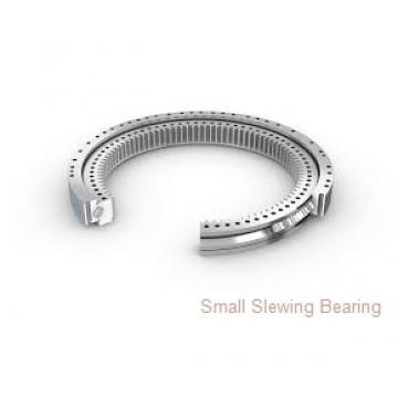 90-20 0311/0-37002 untoothed slewing ring IMO 920 series