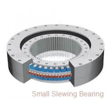IKO CRB9016 Crossed Roller Bearing
