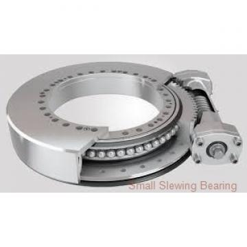 NRXT5013DD Crossed Roller Bearing