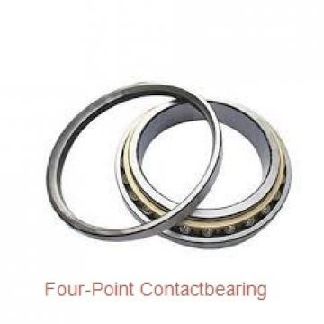 CRB40070 Crossed Cylindrical Roller Bearing