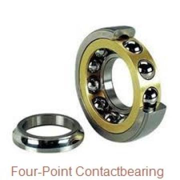 RIGA340SVDBCP95 angular contact ball bearings