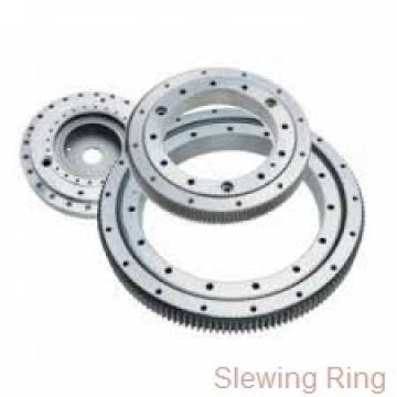 XSA140644-N Crossed roller slewing bearings