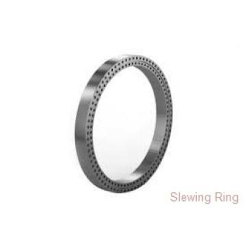 XSA140744-N Crossed roller slewing bearings