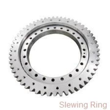 Excavator Hyundai R210LC-3 Swing Circle, Slewing Bearing, Slewing Ring