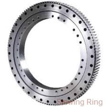 IKO CRB14025 Robotic Crossed Roller Bearings Manufacture China