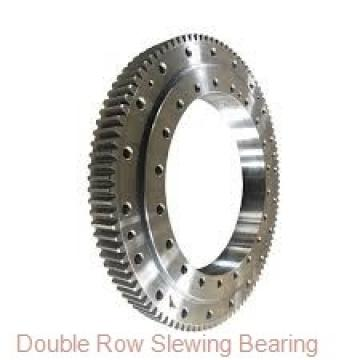 Hiwin rigid crossed roller bearings CRBD 02012A