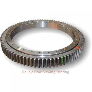 10-20 0311/0-32002 ball slewing rings untoothed