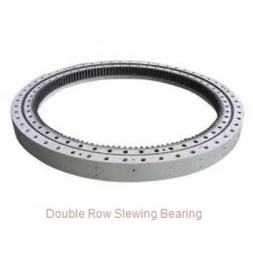 RKS.060.20.0644 slewing bearing without gear