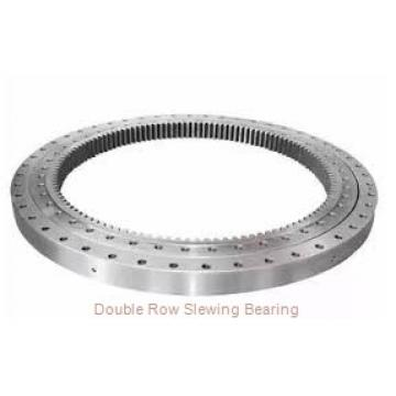 CRBH12025AUU Crossed Roller Bearing