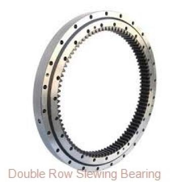 RU178 crossed roller bearings