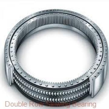 VLU200644 Four point contact bearing (Without gear teeth)
