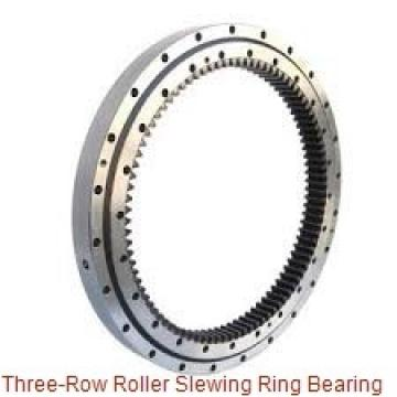 12inch Slewing Drive with Electric Motor for Solar Tracker System Stock Service