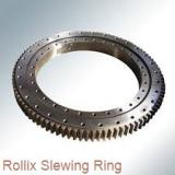 Slewing Bearing Used for Excavator Carterpillar Cat320d Slewing Bearing