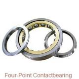 Excavator Komatsu PC400LC-6/ PC450LC-6/7 Slewing Ring, Swing Circle, Slewing Bearing