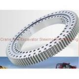 High Quality Light Slewing Bearing Ring Mobile Tower Crane